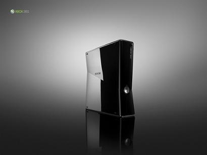 New xbox360.JPG
