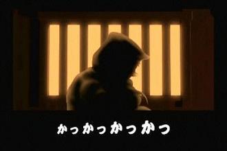 どすこい伝説op3.JPG