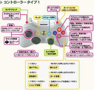 コントローラータイプ1.JPG