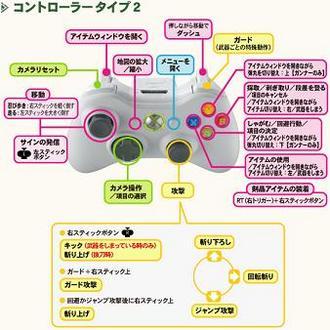 コントローラータイプ2.JPG