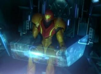 METROID Other M.JPG
