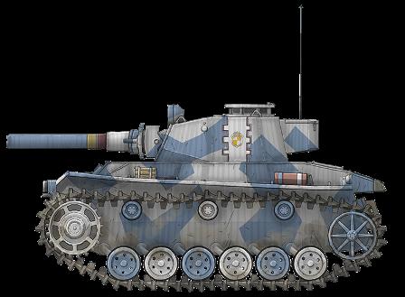 tank01.png