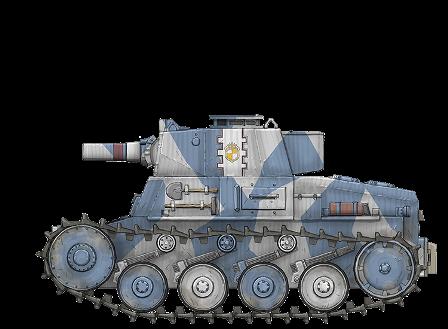 tank02.png